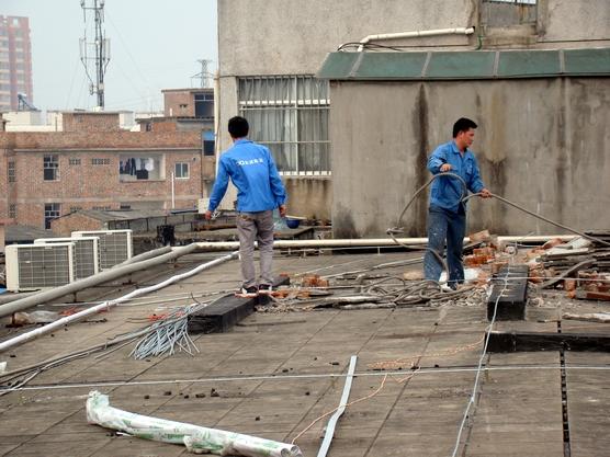 广西南宁市三医院