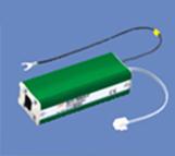 OBO防雷产品